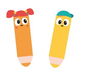 libri da colorare per bambini