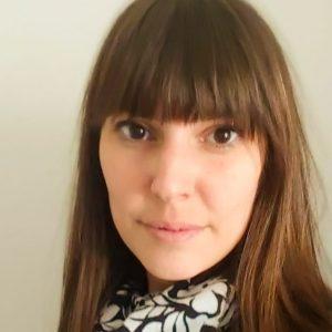 Miriam Strummiello