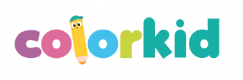 cropped-colorkid-logo-1.png