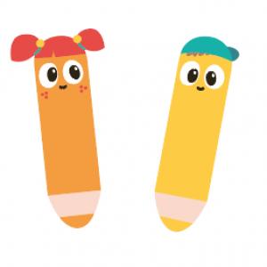 icona-colorkid-mailchimp