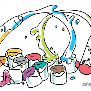 colori ed emozioni il significato