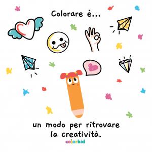 ritrovare-creatività